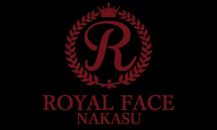 中洲・ヘルス|ROYAL FACE NAKASU 公式サイト