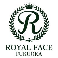 ROYAL FACE FUKUOKA
