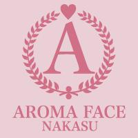 AROMA FACE NAKASU