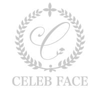 CELEB FACE FUKUOKA